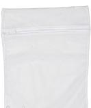 Мешок для стирки белья 30*37 см, фото 3