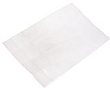 Мешок для стирки белья 30*37 см, фото 7