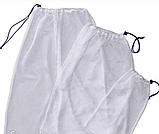 Мішок для прання білизни 59*47см, фото 4