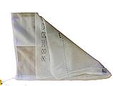 Мешок для стирки белья 59*47см, фото 7