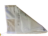 Мішок для прання білизни 59*47см, фото 7