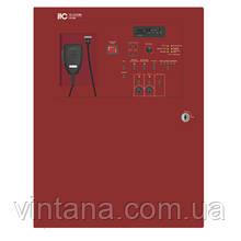 Настенный моноблок на 2 зоны (240В) УКІМО ITC - VA-2240WM