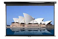Проекционный экран Elite Screens M120XWH2