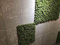 Гіпсові панелі, декоративні панелі, 3д/3d, облицювальні панелі, серія Loft