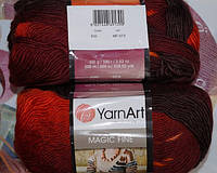 YarnArt Magic Fine - 555