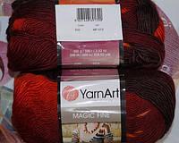 YarnArt Magic Fine - 555