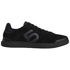 Чоловічі кросівки Adidas Five Ten Sleuth DLX (BC0658)