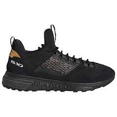 Мужские кроссовки Adidas FIVE TEN FIVE TENNIE DLX  (EE9150)