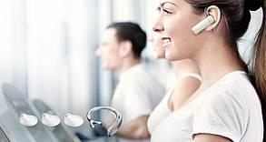 Гарнитура bluetooth для мобильного телефона MIX