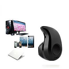 Мини Bluetooth гарнитура Belen S530