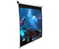 Проекционный экран Elite Screens M150XWV2