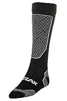 Шкарпетки лижні Relax Alpine RS031B S Black-Grey