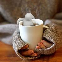 Ситечко Чайный компаньон, фото 1