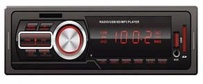 Автомагнитола 1DIN MP3-627 | Автомобильная магнитола
