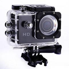 Экшн камера Action Camera D600