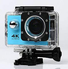 Экшн-камера Action Camera D-800