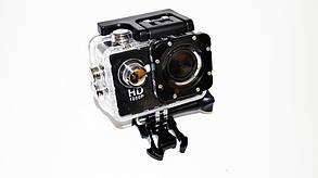 Экшн-камера Action Camera F-40