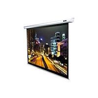 Проекционный экран Elite Screens Electric 120V