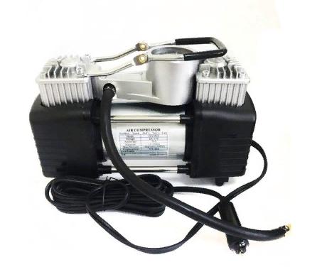 Компрессор DA-8822 (с набором инструментов)