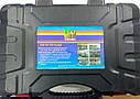 Компрессор DA-8822 (с набором инструментов), фото 3