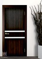 Двери межкомнатные ТМ Феникс серия Х модель Авангард