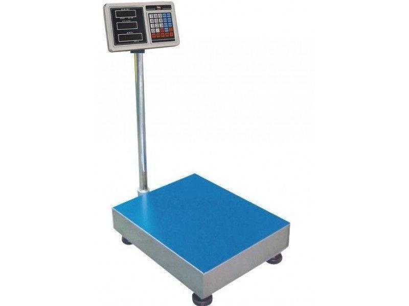 Электронные торговые весы 150кг OPERA PLUS