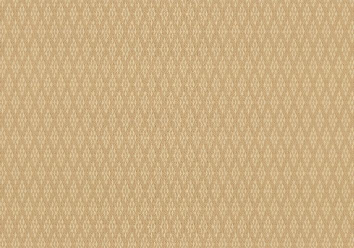 Oбои на флизелиновой основе Винил Дуглас ТФШ 7 1342 - 1,06*10,05м