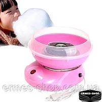 Апарат для приготування цукрової вати Cotton Candy Maker, фото 3