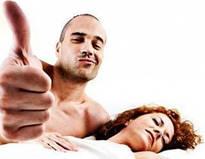 Препараты для повышения мужской потенции (Виагра)
