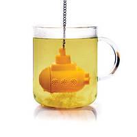 Чайное ситечко Субмарина, фото 1