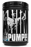 Universal Animal Pump Pro 440g