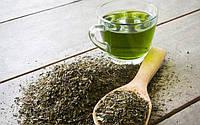 Влияет ли зеленый чай на потенцию?