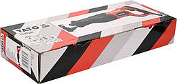 Сабельная пила 1050 Вт YATO YT-82281, фото 2