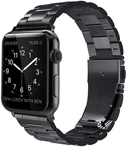 Ремінець Steel Bend для Apple Watch