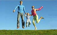 ДЕТСКИЕ ТУРЫ. Туры для родителей с детьми.
