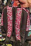 Городские текстильные рюкзаки Instagram, Тик Ток 24*32 см, фото 2