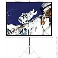 Проекционный экран Walfix SNT-3