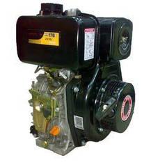 Двигатели для мотоблоков и культиваторов