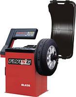 Станок для балансировки колес BL626