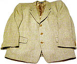 Пиджак шерстяной KENZO (р.52-54), фото 3