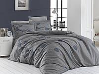 Ткань бязь голд для производства домашнего текстиля