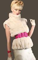 Что подарить любимой женщине на восьмое Марта? Норковая шуба - эксклюзивный и модный подарок