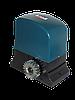 Электропривод для ворот Gant IZ-600