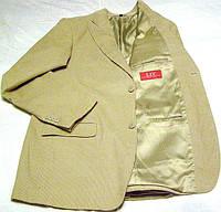 Пиджак микро вельветовый LIV (52-54), фото 1