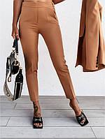 Жіночі брюки класичні 42-44, 44-46 рр.