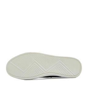 Туфли мужские Tomfrie MS 21343 черный (40), фото 3