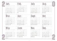 "Ежедневник А5 недатированный YES ""Giovanni"", мягк., 432 стр., серый/оранжевый код: 252060, фото 6"