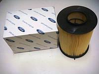 Фильтр воздушный для Ford Focus 2,3 Kuga