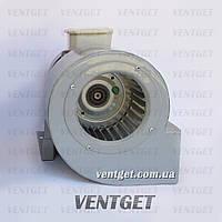Радиальный центробежный вентилятор BAHCIVAN OBR 140M-2K