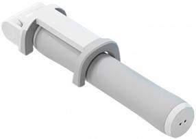 Монопод Xiaomi Mi Bluetooth Selfie Stick White (FBA4088TY)